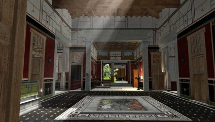 3d-animation-reconstructs-pompeii-house-55_scale.jpg