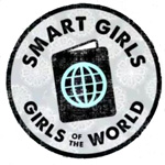 Smart Girls logo