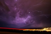 storm of June 16 2015 by Michaela Mader Thumb.jpg